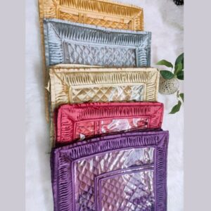 Saree Packing cover, Wedding Saree packing covers online