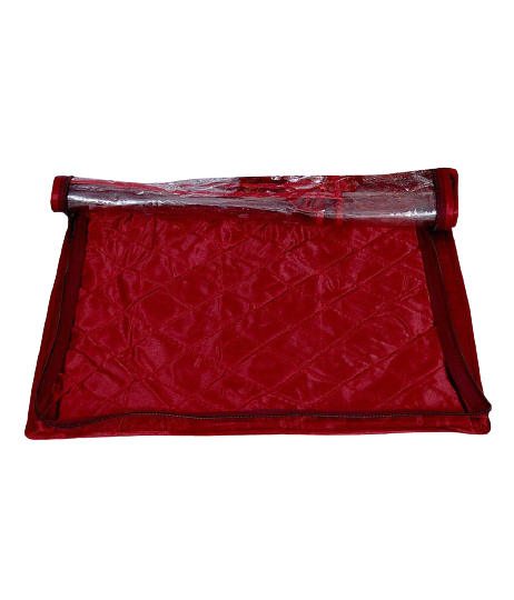 Satan Bow Packing Cover