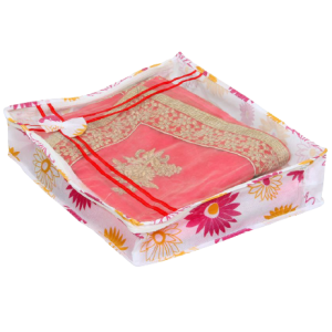 Bow Cover (5 inches)